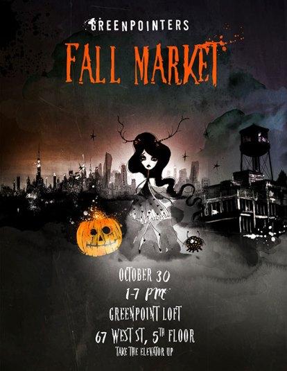 greenpointers_fall_market