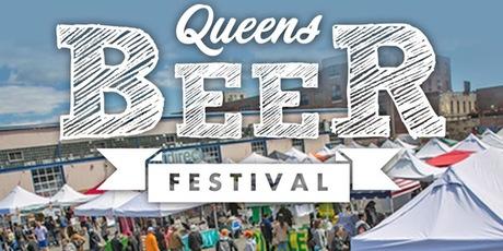 queens_beer_festival