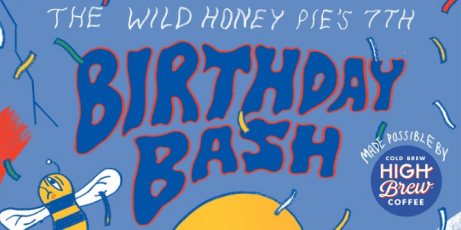 birthday-bash-the-wild-honey-pie