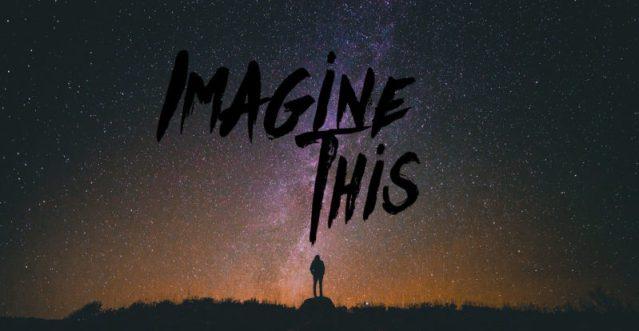 imagine-this-film-festival