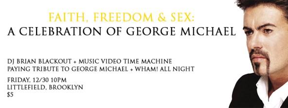George-Michael-tribute-littlefield