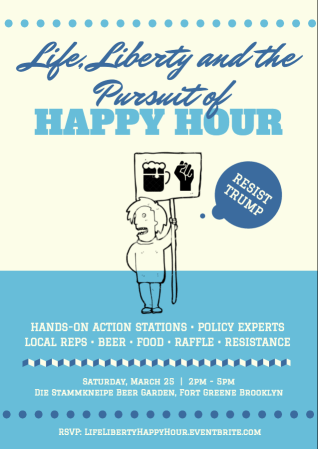 Life-Liberty-and-the-Pursuit-of-Happy-Hour