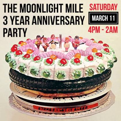 moonlight_mile_anniversary_party