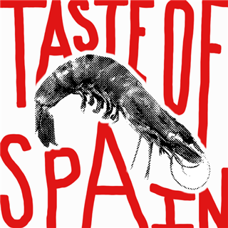 taste of spain at brooklyn kitchen