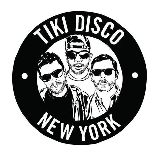 tiki disco brooklyn