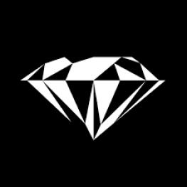 the diamond greenpoint