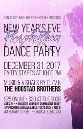 purple-rain-dance-party-2017-02-1