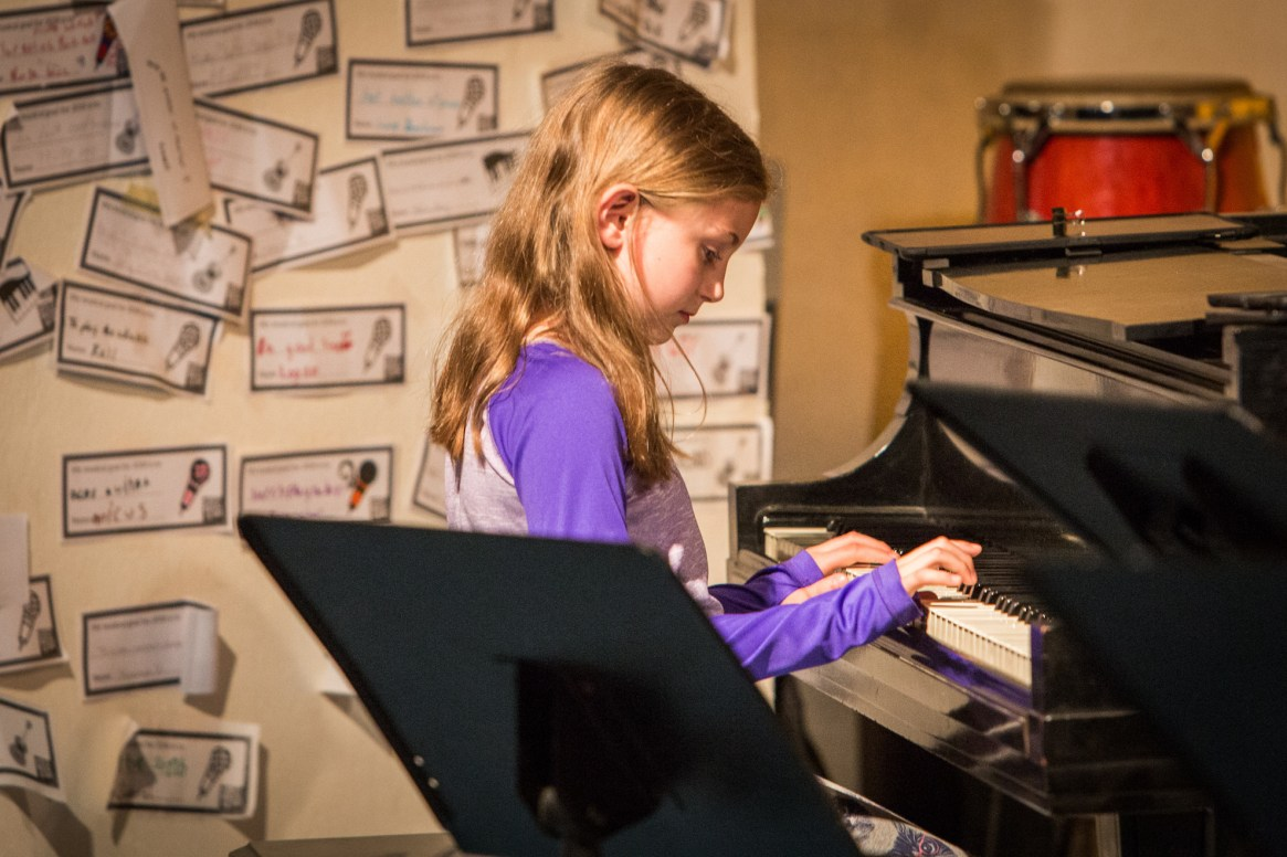 brooklyn music factory piano lessons