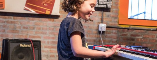 3 Reasons Your Child Will Quit Music Lessons