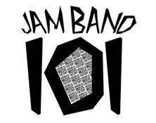 Jam Band 101