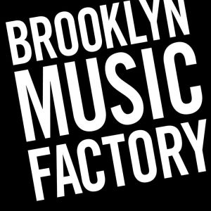 brooklyn music factory music lessons