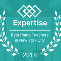 best piano teachers nyc music classes