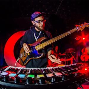 music teacher brooklyn music factory