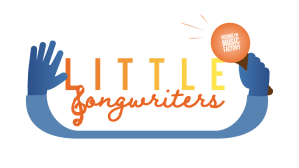 Little Songwriters Music Class for Babies and Toddlers