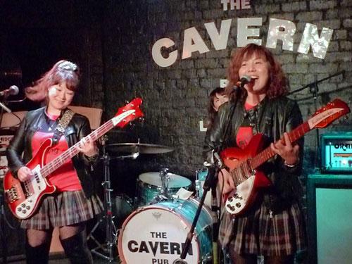 I Wanna Hold Japan Japanese Beatles Hit Brooklyn