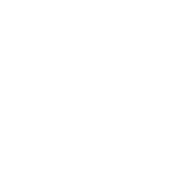 Party Rentals Tables And Chairs Rocking Chair Styles Brooklyn Rental Event In Nyc Tent