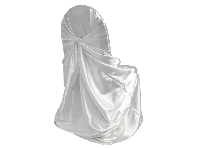white chair covers cheap shower malaysia brooklyn party rental tent in home