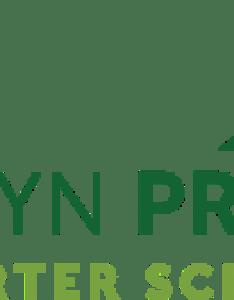 Logo  also home brooklyn prospect charter school rh brooklynprospect