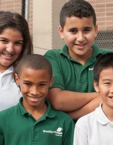 also about us brooklyn prospect charter school rh brooklynprospect