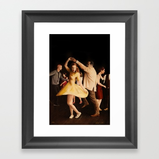art prints available at Society6.com
