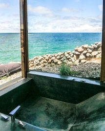 Boutique Hotel Lake Titicaca Luxurious Experience