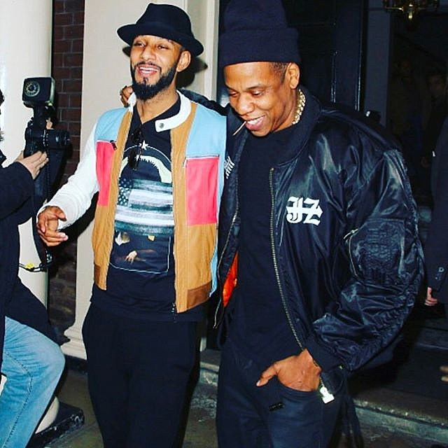 Image result for jay-z 2017