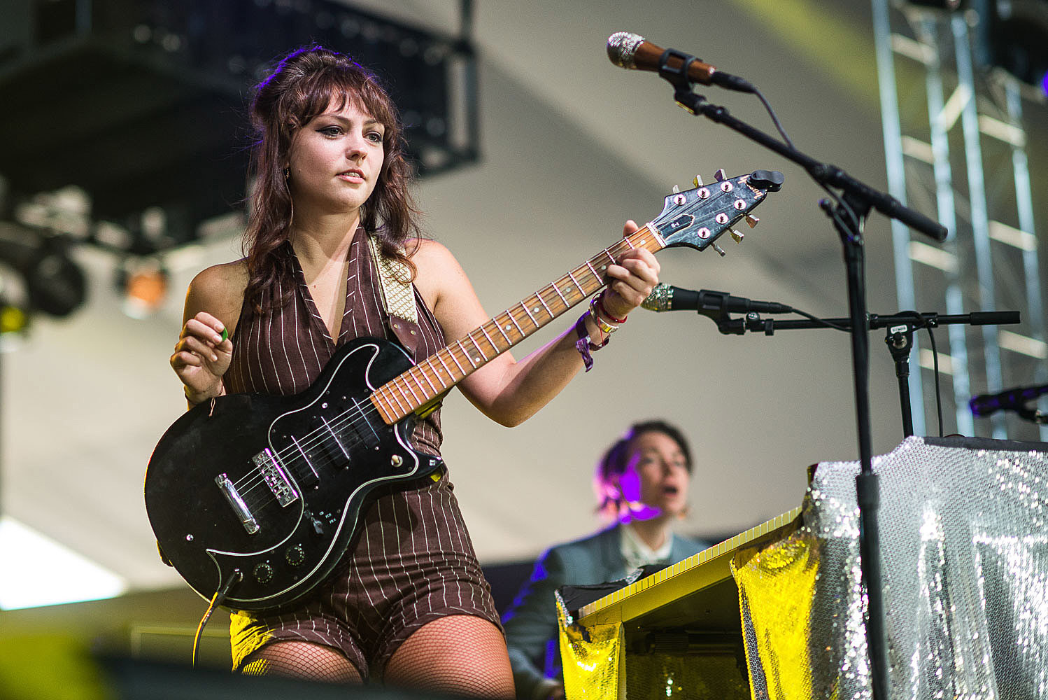 Image result for angel olsen