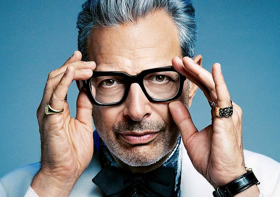 Image result for jeff goldblum pittsburgh