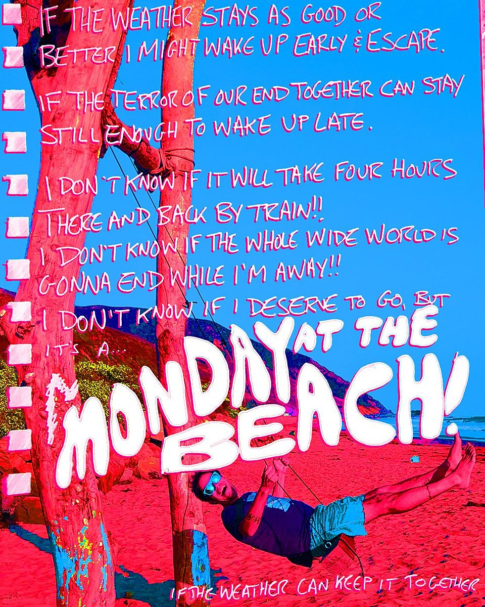 jeff-rosenstock-monday-at-the-beach