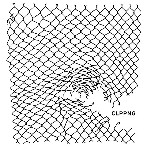 clipping. releasing an LP on Sub Pop, playing shows