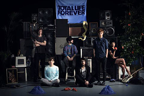 Image result for foals 2010