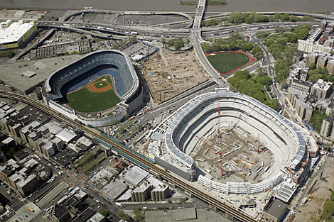 Why Do We Fall Bruce Wallpaper Yankee Stadium Rip The Concert Is Nov 9th
