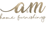 A&M Home Furnishings