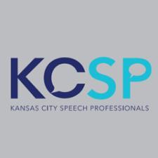 Kansas City Speech Professionals