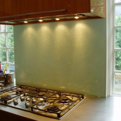Kitchen Tops Pineapple Decorations For Backsplashes & Wall Panels - Brooks Custom