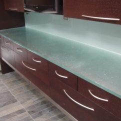 Copper Kitchen Countertops Majestic Cabinets Brooks Custom Countertop Gallery