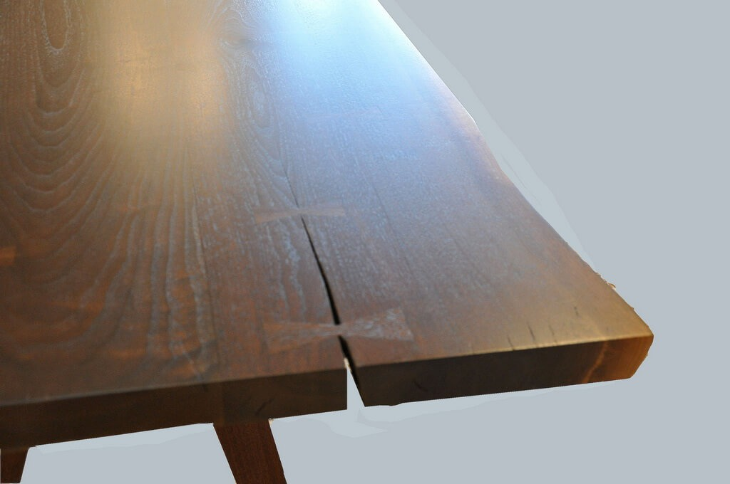 Wood Furniture Dining Table