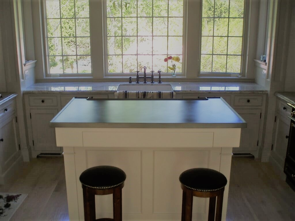 stainless steel kitchen islands remodeling tampa island