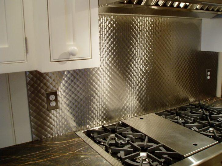 Custom Home Backsplashes Wall Panels Backsplash Portfolio