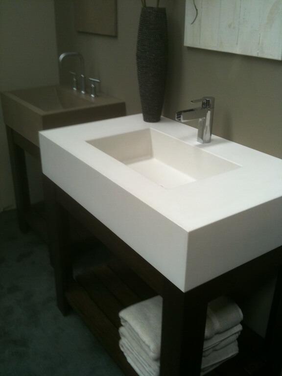 copper kitchen sinks red table custom sink portfolio - brooks