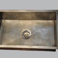 Copper Kitchen Hoods Granite Kitchens Custom Sink Portfolio - Brooks