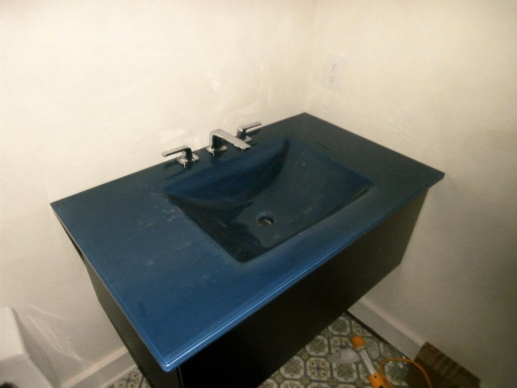 stainless steel kitchen sinks undermount back splash for kitchens custom sink portfolio - brooks