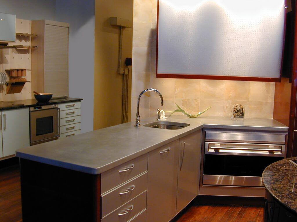 Range Hood Pictures Kitchen