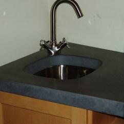 Best Kitchen Countertop Modern Cabinet Knobs Brooks Custom Gallery