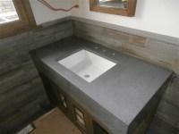 Concrete Bathroom Sinks - [audidatlevante.com]