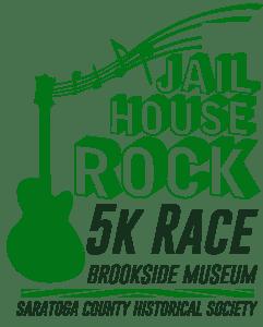 jailhouse race logo 2015 large no date