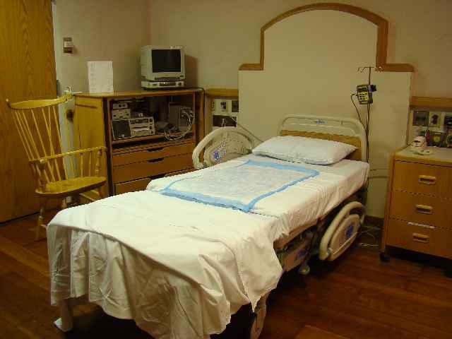 Nursing Fundamentals 1 Multimedia Edition  The Adult