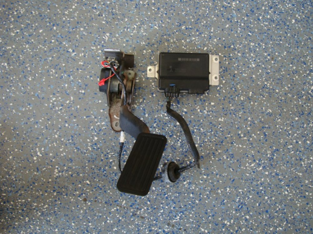 medium resolution of tacmodule pedal jpg