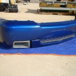 Fs Complete Silverado Ss Front Bumper Conversion All Factory Oem Performancetrucks Net Forums