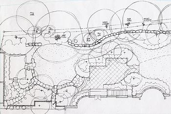 brooks kolb llc - landscape architecture